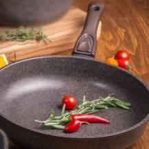 Сковороды Биол в интернет-магазине МОЯ Посуда